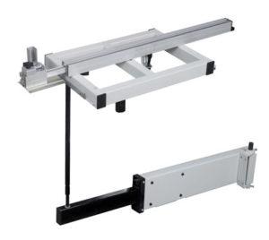Stół TF200 SE